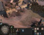 Company of Heroes  Archiv - Screenshots - Bild 8