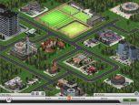 Fussball Manager 07  Archiv - Screenshots - Bild 31