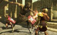 Gods & Heroes: Rome Rising  Archiv - Screenshots - Bild 72
