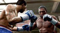 Fight Night Round 3  Archiv - Screenshots - Bild 32