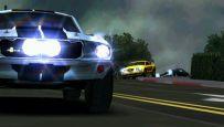 Test Drive Unlimited (PSP)  Archiv - Screenshots - Bild 9