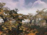 Dawn of Magic  Archiv - Screenshots - Bild 54