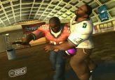NFL Street 3  Archiv - Screenshots - Bild 10