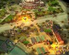 Blitzkrieg 2: Das letzte Gefecht  Archiv - Screenshots - Bild 24