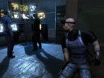 Splinter Cell: Double Agent  Archiv - Screenshots - Bild 3