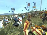 Medieval 2: Total War  Archiv - Screenshots - Bild 5