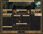 Warhammer: Mark of Chaos  Archiv - Screenshots - Bild 32