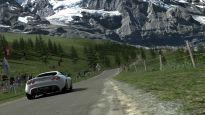 Gran Turismo HD Concept  Archiv - Screenshots - Bild 24
