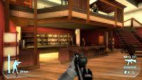 Rainbow Six: Vegas (PSP)  Archiv - Screenshots - Bild 2