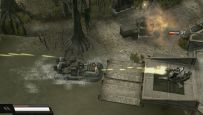 Killzone: Liberation (PSP)  Archiv - Screenshots - Bild 3