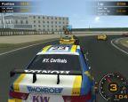 Race: The WTCC Game  Archiv - Screenshots - Bild 3