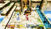 Power Stone Collection (PSP)  Archiv - Screenshots - Bild 8