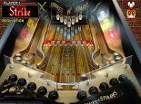 Gottlieb Pinball Classics  Archiv - Screenshots - Bild 7