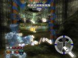 Bionicle Heroes  Archiv - Screenshots - Bild 6