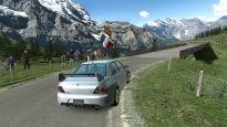 Gran Turismo HD Concept  Archiv - Screenshots - Bild 30