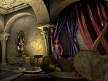 Simon the Sorcerer: Chaos ist das halbe Leben  Archiv - Screenshots - Bild 39