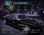 Need for Speed: Carbon  Archiv - Screenshots - Bild 8