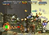 Metal Slug Anthology  Archiv - Screenshots - Bild 15