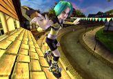 Tony Hawk's Downhill Jam  Archiv - Screenshots - Bild 8