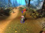 Dawn of Magic  Archiv - Screenshots - Bild 66