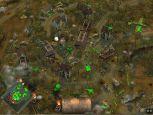 Blitzkrieg 2: Das letzte Gefecht  Archiv - Screenshots - Bild 23