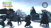 Lost Planet: Extreme Condition  Archiv - Screenshots - Bild 4