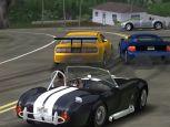 Test Drive Unlimited  Archiv - Screenshots - Bild 8