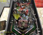Dream Pinball 3D  Archiv - Screenshots - Bild 3