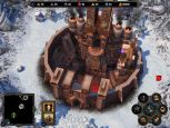 Heroes of Might & Magic 5: Hammers of Fate  Archiv - Screenshots - Bild 3