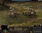 Warhammer: Mark of Chaos  Archiv - Screenshots - Bild 15