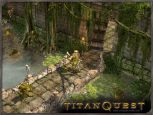 Titan Quest: Immortal Throne  Archiv - Screenshots - Bild 46