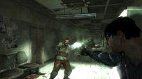 Dark Sector  Archiv - Screenshots - Bild 13