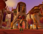 World of WarCraft: The Burning Crusade  Archiv - Screenshots - Bild 37