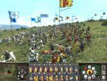 Medieval 2: Total War  Archiv - Screenshots - Bild 12