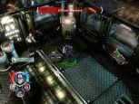 Marvel: Ultimate Alliance  Archiv - Screenshots - Bild 3