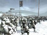 Medieval 2: Total War  Archiv - Screenshots - Bild 24