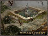 Titan Quest: Immortal Throne  Archiv - Screenshots - Bild 48