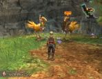 Final Fantasy XII  Archiv - Screenshots - Bild 55