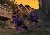Tony Hawk's Downhill Jam  Archiv - Screenshots - Bild 2