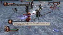 Samurai Warriors 2  Archiv - Screenshots - Bild 7
