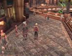 Final Fantasy XII  Archiv - Screenshots - Bild 52