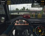 Race: The WTCC Game  Archiv - Screenshots - Bild 4