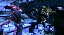 Hellboy: The Science of Evil - Archiv - Screenshots - Bild 30