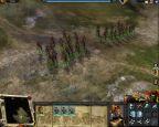 Warhammer: Mark of Chaos  Archiv - Screenshots - Bild 27