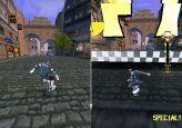 Tony Hawk's Downhill Jam  Archiv - Screenshots - Bild 11