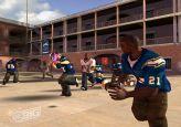 NFL Street 3  Archiv - Screenshots - Bild 11