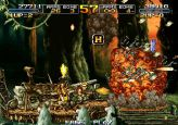 Metal Slug Anthology  Archiv - Screenshots - Bild 17