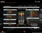 Race: The WTCC Game  Archiv - Screenshots - Bild 19