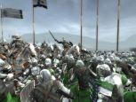 Medieval 2: Total War  Archiv - Screenshots - Bild 25