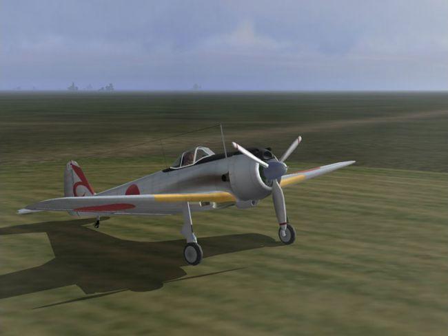 IL-2 Sturmovik: 1946  Archiv - Screenshots - Bild 5